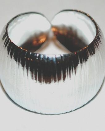 RA 4 - Eternity (Ring)