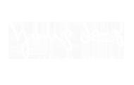 Yang Lay Logo